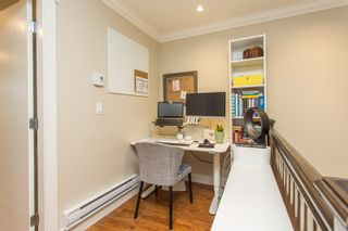 """Photo 18: 1 9131 WILLIAMS Road in Richmond: Saunders Townhouse for sale in """"WHITESIDE GARDENS"""" : MLS®# R2534711"""