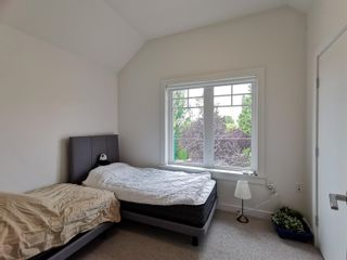 Photo 19: 1507 W 59TH Avenue in Vancouver: South Granville Townhouse for sale (Vancouver West)  : MLS®# R2609614