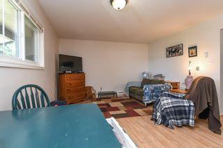 Photo 4: 10 375 21st St in : CV Courtenay City Condo for sale (Comox Valley)  : MLS®# 881731