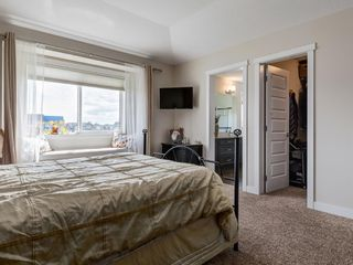Photo 11: 1845 Reunion Terrace NW: Airdrie Detached for sale : MLS®# A1044124