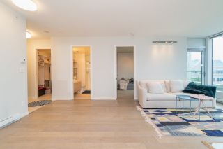 """Photo 21: 604 2528 MAPLE Street in Vancouver: Kitsilano Condo for sale in """"The Pulse"""" (Vancouver West)  : MLS®# R2514127"""