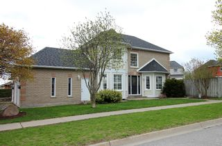 Photo 43: 1033 Fraser Court in Cobourg: House for sale