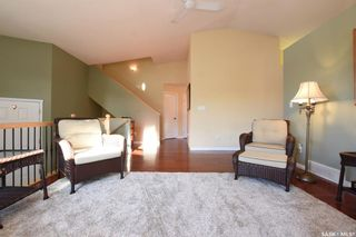 Photo 9: 412 Byars Bay North in Regina: Westhill Park Residential for sale : MLS®# SK796223