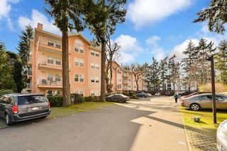 Photo 32: 403 606 Goldstream Ave in : La Fairway Condo for sale (Langford)  : MLS®# 878096