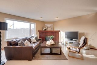 Photo 5: 232 Panorama Hills Place NW in Calgary: Panorama Hills Detached for sale : MLS®# A1079910