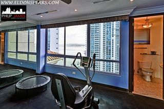 Photo 54: Pacific Point Penthouse - Punta Pacifica - Luxury in Panama City