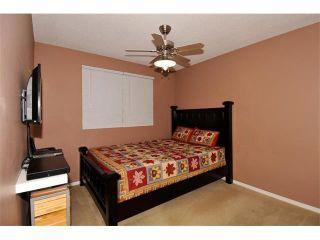 Photo 15: 3307 48 Street NE in Calgary: Whitehorn House for sale : MLS®# C4003900