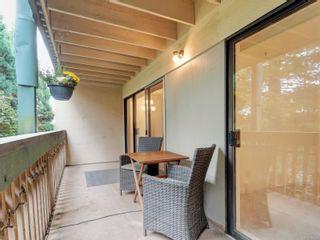 Photo 19: 309 3277 Quadra St in Saanich: SE Maplewood Condo for sale (Saanich East)  : MLS®# 887337
