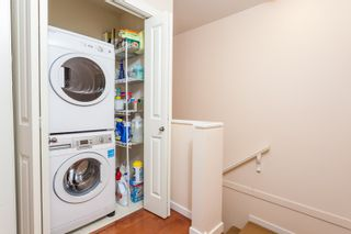 """Photo 13: 11 7733 TURNILL Street in Richmond: McLennan North Townhouse for sale in """"SOMERSET CRESCENT"""" : MLS®# R2025699"""