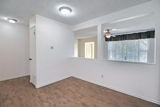 Photo 12: 6 124 Sabrina Way SW in Calgary: Southwood Row/Townhouse for sale : MLS®# A1121982