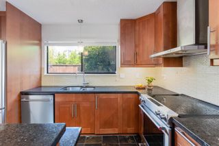 Photo 11: 4 226 E 10TH Street in North Vancouver: Central Lonsdale Townhouse for sale : MLS®# R2596161