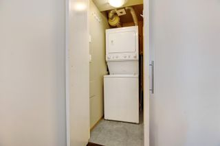 """Photo 24: 605 125 MILROSS Avenue in Vancouver: Downtown VE Condo for sale in """"Creekside"""" (Vancouver East)  : MLS®# R2618002"""