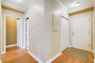 Photo 21: 310 1185 PACIFIC Street in Coquitlam: North Coquitlam Condo for sale : MLS®# R2541287