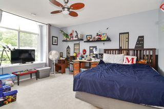 "Photo 18: 59 20881 87 Avenue in Langley: Walnut Grove Townhouse for sale in ""KEW GARDENS"" : MLS®# R2592060"