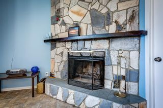Photo 11: 289 Lakeshore Drive: Rural Lac Ste. Anne County House for sale : MLS®# E4261362