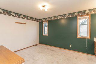 Photo 20: 5476 51 Avenue: Lacombe House for sale : MLS®# E4265549