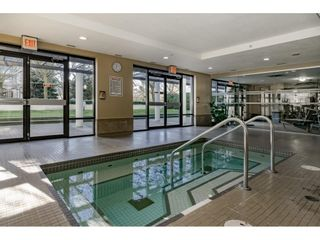 Photo 3: 1203 2138 MADISON AVENUE in Burnaby: Brentwood Park Condo for sale (Burnaby North)  : MLS®# R2377679