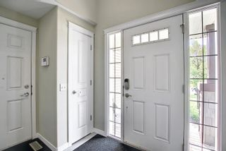 Photo 6: 37 Catalina Court: Fort Saskatchewan House Half Duplex for sale : MLS®# E4246938