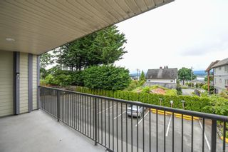 Photo 36: 201 1695 Comox Ave in : CV Comox (Town of) Condo for sale (Comox Valley)  : MLS®# 878188