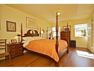 Photo 7: 1109 164A Street in Surrey: King George Corridor Home for sale ()  : MLS®# F1306486