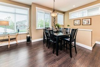 "Photo 14: 7 22865 TELOSKY Avenue in Maple Ridge: East Central Townhouse for sale in ""WINDSONG"" : MLS®# R2377413"