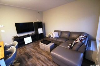 Photo 5: 508 550 4th Avenue North in Saskatoon: City Park Residential for sale : MLS®# SK852528