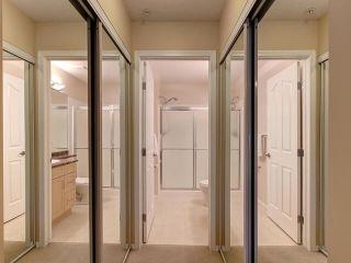Photo 21: : St. Albert Condo for sale : MLS®# E4219110