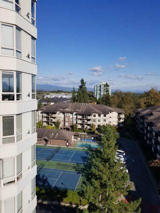 Photo 7: 808 10082 148 STREET in Surrey: Guildford Condo for sale (North Surrey)  : MLS®# R2410594