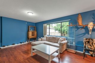 Photo 5: 507 Sandowne Dr in : CR Campbell River Central House for sale (Campbell River)  : MLS®# 856796