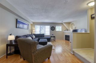 "Photo 9: 132 15175 62A Avenue in Surrey: Panorama Ridge Townhouse for sale in ""Brooklands"" : MLS®# R2487174"