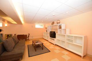 Photo 26: 9 Verbena Street in Winnipeg: West Kildonan / Garden City Residential for sale (North West Winnipeg)  : MLS®# 1613340