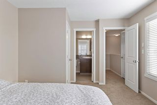 Photo 17:  in Calgary: Evanston Row/Townhouse for sale : MLS®# A1073817