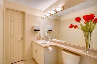 Photo 27: 209 9811 96A Street in Edmonton: Zone 18 Condo for sale : MLS®# E4247252