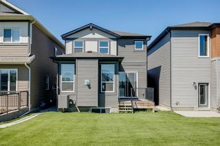 Photo 46: 329 Walgrove Terrace SE in Calgary: Walden Detached for sale : MLS®# A1045939