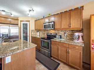 Photo 7: 151 CRANFORD Crescent SE in Calgary: Cranston Detached for sale : MLS®# A1089730