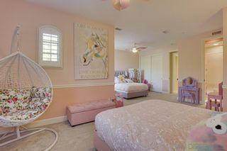 Photo 65: RANCHO SANTA FE House for sale : 4 bedrooms : 17979 Camino De La Mitra