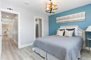Photo 22: CLAIREMONT House for sale : 3 bedrooms : 7407 Salizar Street in San Diego