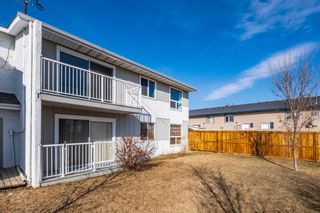 Photo 20: 7 4328 75 Street NW in Calgary: Bowness Apartment for sale : MLS®# A1094944