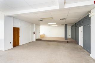 Photo 7: 582 Burrows Avenue in Winnipeg: Industrial / Commercial / Investment for sale (4A)  : MLS®# 202112991