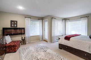 Photo 14: 12807 54 Avenue in Surrey: Panorama Ridge House for sale : MLS®# R2426492