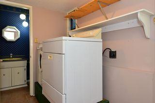 "Photo 22: 12363 NEW MCLELLAN Road in Surrey: Panorama Ridge House for sale in ""Panorama Ridge"" : MLS®# F1424205"