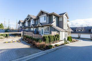 Photo 22: 44 7848 170 STREET in VANTAGE: Fleetwood Tynehead Home for sale ()  : MLS®# R2124050