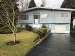 """Main Photo: 14611 105A Avenue in Surrey: Guildford House for sale in """"Guildford 104 Corridor"""" (North Surrey)  : MLS®# R2532841"""