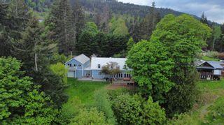 Photo 35: 155 Alders Ave in : GI Salt Spring House for sale (Gulf Islands)  : MLS®# 873039