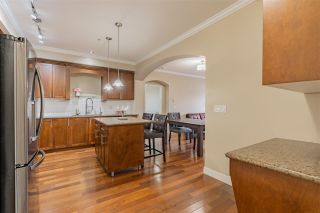 """Photo 6: 214 2627 SHAUGHNESSY Street in Port Coquitlam: Central Pt Coquitlam Condo for sale in """"VILLAGIO"""" : MLS®# R2546687"""