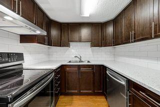Photo 3: 16 10931 83 Street in Edmonton: Zone 09 Condo for sale : MLS®# E4238711