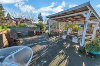 Photo 39: 951 Northmore Rd in : CR Campbell River Central House for sale (Campbell River)  : MLS®# 861064