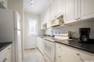 Photo 6: 2119 KING Street in Regina: Cathedral RG Residential for sale : MLS®# SK847127
