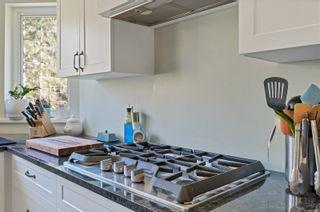 Photo 9: 1114 West Rd in Quadra Island: Isl Quadra Island House for sale (Islands)  : MLS®# 873205