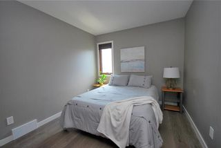 Photo 11: 8 Marinus Place in Winnipeg: River Park South Residential for sale (2E)  : MLS®# 202021166